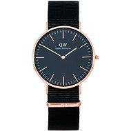 DANIEL WELLINGTON DW00100148 - Pánske hodinky