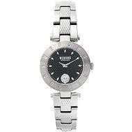 VERSUS VERSACE S7707 0017 - Dámske hodinky dbefaa81113