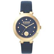 VERSUS VERSACE VSP370817 - Dámske hodinky