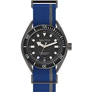 NAUTICA NAPPRF002 - Men's Watch