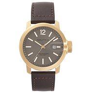 NAUTICA NAPSYD005 - Pánske hodinky