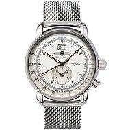 ZEPPELIN 7640M-1 - Pánske hodinky
