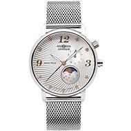 ZEPPELIN 7637M-1 - Dámske hodinky