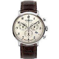 ZEPPELIN 7086-4 - Pánske hodinky