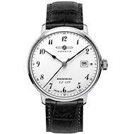 ZEPPELIN 7046-1 - Pánske hodinky