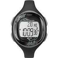 TIMEX T5K486 - Dámske hodinky