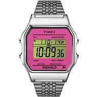TIMEX TW2P65000 - Dámske hodinky