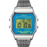 TIMEX TW2P65200 - Dámske hodinky