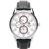ROYAL LONDON 41044-04 - Pánske hodinky