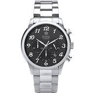 19c5049db Pánske hodinky | Trendy