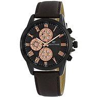 BENTIME 018-9MA-11172B - Pánske hodinky