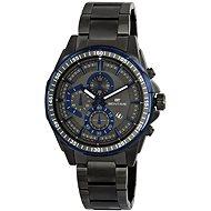 BENTIME 020-9MA-11176C - Pánske hodinky