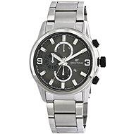 BENTIME 025-9MA-11410A - Pánske hodinky