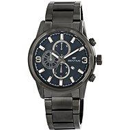 BENTIME 028-9MA-11410B - Pánske hodinky