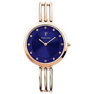 PIERRE LANNIER 016M969 - Dámske hodinky