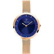 PIERRE LANNIER 076G968 - Dámske hodinky