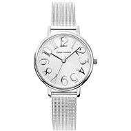 fce18d1c1f6 Jet Set J74324-662 - Dámske hodinky