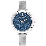 PIERRE LANNIER 095M668 - Dámske hodinky