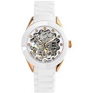 PIERRE LANNIER 312A990 - Dámske hodinky