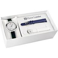 PIERRE LANNIER 394A606 - Darčeková sada hodiniek