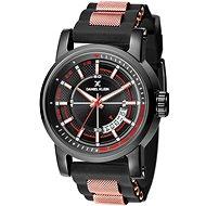 DANIEL KLEIN DK11311-3 - Pánske hodinky