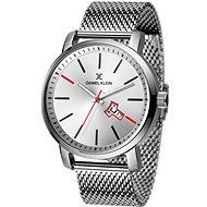 DANIEL KLEIN DK11315-1 - Pánske hodinky