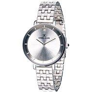 DANIEL KLEIN DK11320-1 - Dámske hodinky