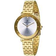 DANIEL KLEIN DK11320-3 - Dámske hodinky