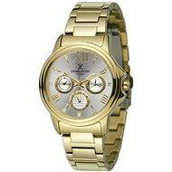 DANIEL KLEIN DK11376-1 - Dámske hodinky