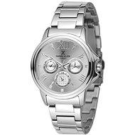 DANIEL KLEIN DK11376-4 - Dámske hodinky