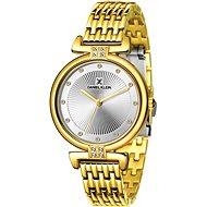 DANIEL KLEIN DK11416-1 - Dámske hodinky