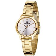 DANIEL KLEIN DK11427-2 - Dámske hodinky