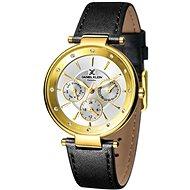 DANIEL KLEIN DK11434-1 - Dámske hodinky