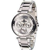 DANIEL KLEIN DK11435-4 - Dámske hodinky