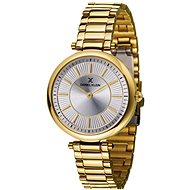 DANIEL KLEIN DK11437-1 - Dámske hodinky