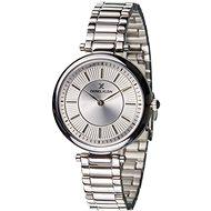 DANIEL KLEIN DK11437-4 - Dámske hodinky