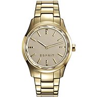 ESPRIT ES108842002 - Dámske hodinky