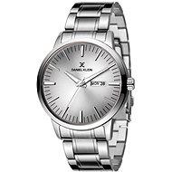 DANIEL KLEIN DK11308-6 - Pánske hodinky