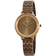 DANIEL KLEIN DK11320-6 - Dámske hodinky