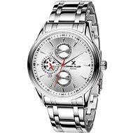 DANIEL KLEIN DK11335-1 - Pánske hodinky  141c5deb13