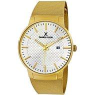 DANIEL KLEIN DK11366-8 - Pánske hodinky