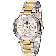 DANIEL KLEIN DK11435-2 - Dámske hodinky