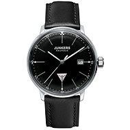 JUNKERS 6070-2 - Pánske hodinky