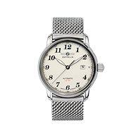 ZEPPELIN 7656M-5 - Pánske hodinky