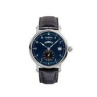 ZEPPELIN 7543-3 - Pánske hodinky