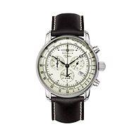 ZEPPELIN 8680-3 - Pánske hodinky