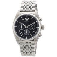EMPORIO ARMANI AR0373 - Pánske hodinky