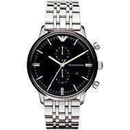 EMPORIO ARMANI AR0389 - Pánske hodinky