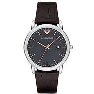EMPORIO ARMANI AR1996 - Pánske hodinky