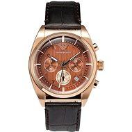 EMPORIO ARMANI AR0371 - Pánske hodinky